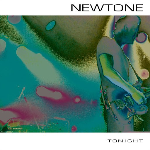 NewTone альбом Tonight