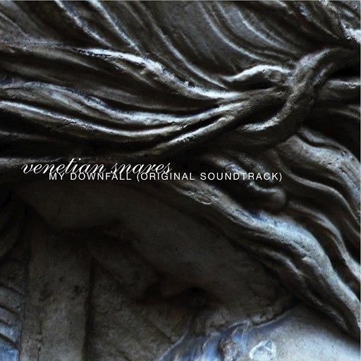 Venetian Snares альбом My Downfall (Original Soundtrack)