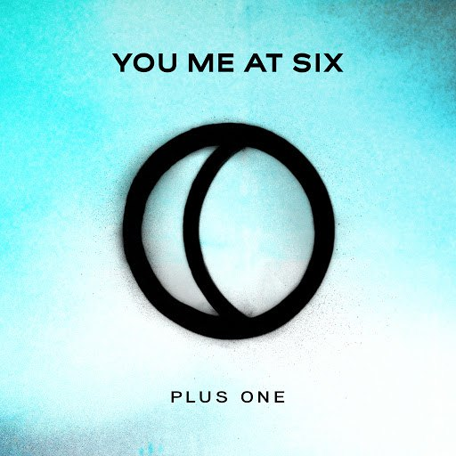 You Me At Six альбом Plus One