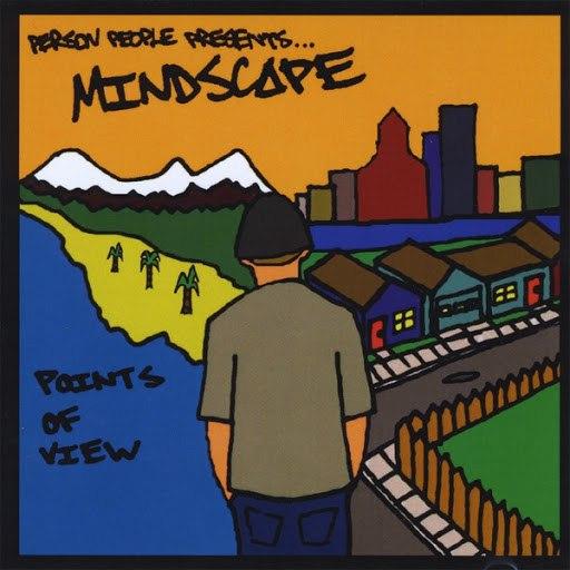 Mindscape альбом Points of View