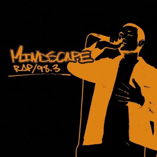 Mindscape альбом Rap / 98.3