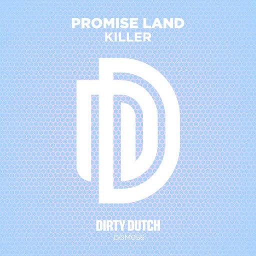 Promise Land альбом Killer
