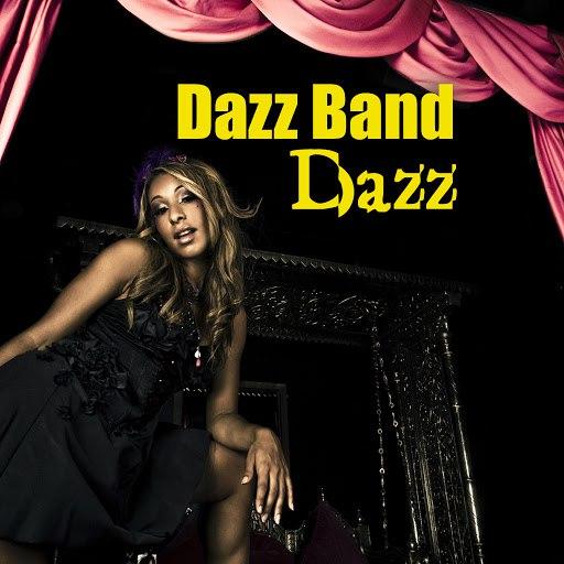 Dazz Band альбом Dazz