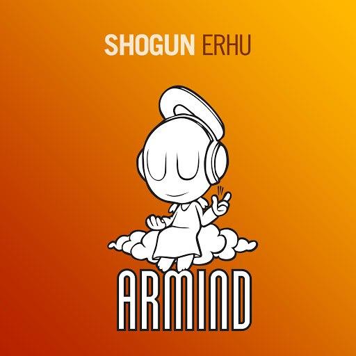 Shogun альбом Erhu