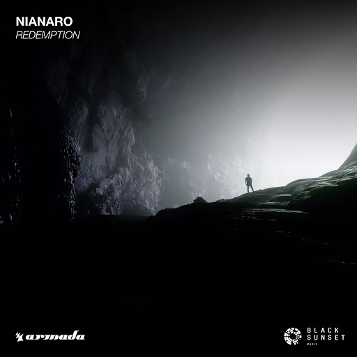 Nianaro альбом Redemption