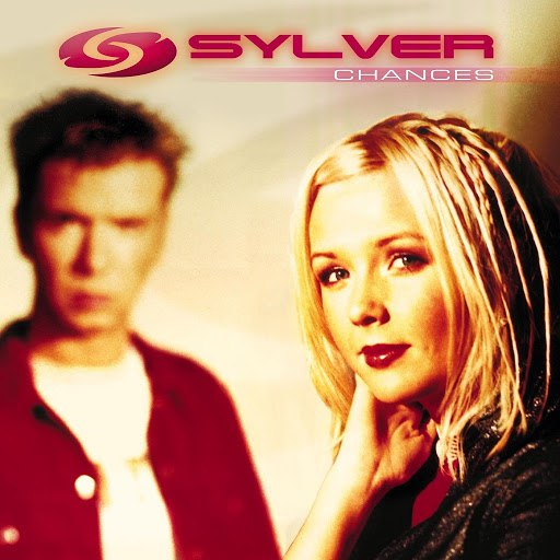 Sylver альбом Chances
