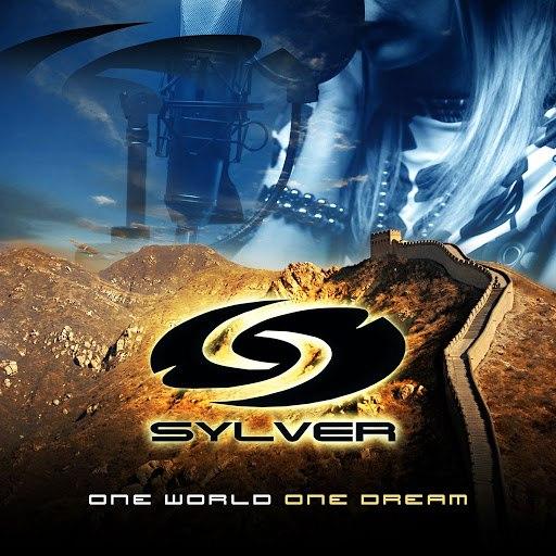 Sylver альбом One world one dream