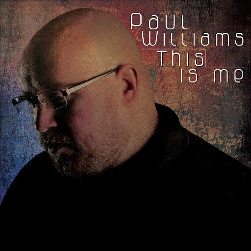 Paul Williams альбом This Is Me