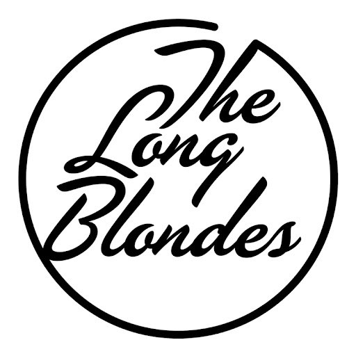 "The Long Blondes альбом Erol Alkan 12"" Mixes"