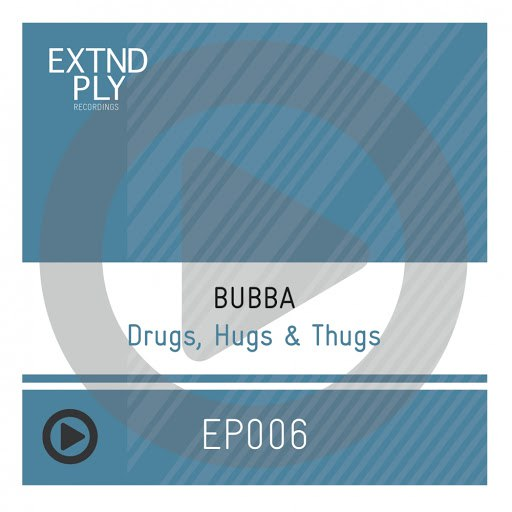 Bubba альбом Drugs, Hugs & Thugs