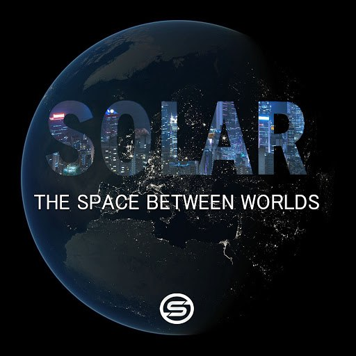 Solar альбом The Space Between Worlds