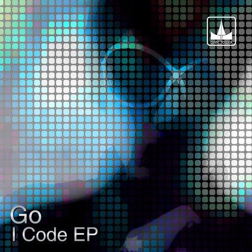 MBLAQ альбом I Code