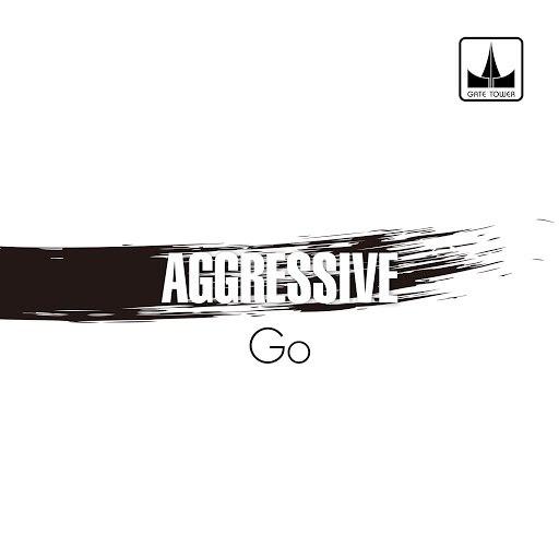 MBLAQ альбом Aggressive