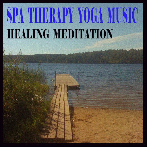 The Soft Moon альбом Spa, Therapy, Yoga Music