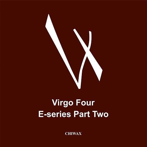 Virgo Four альбом E-Series Part 2