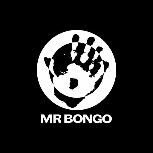 Marcelo D2 альбом A Procura da Batida Perfeita: Sao Benitez Mixes