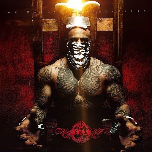 massiv альбом Blut gegen Blut 3