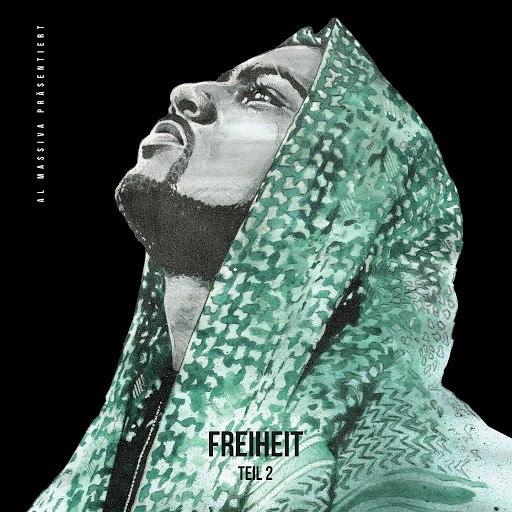 massiv альбом Freiheit Teil 2