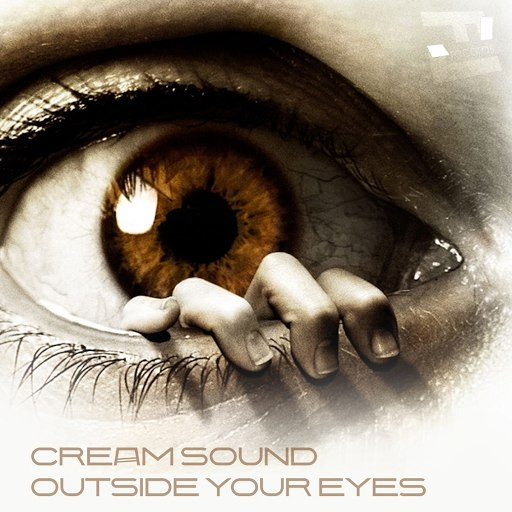 Cream Sound альбом Outside Your Eyes