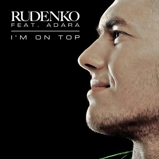 Rudenko альбом I'm On Top