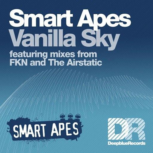 Smart Apes альбом Vanilla Sky