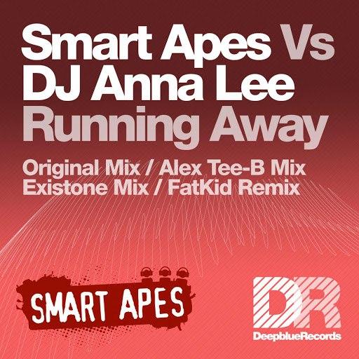 Smart Apes альбом Running Away
