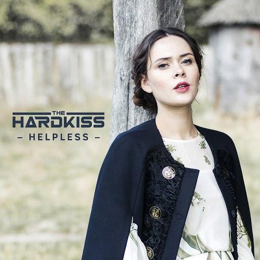 THE HARDKISS альбом Helpless