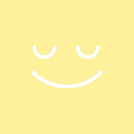 Bring Me The Horizon альбом Happy Song