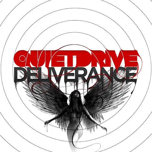 Quietdrive альбом Deliverance
