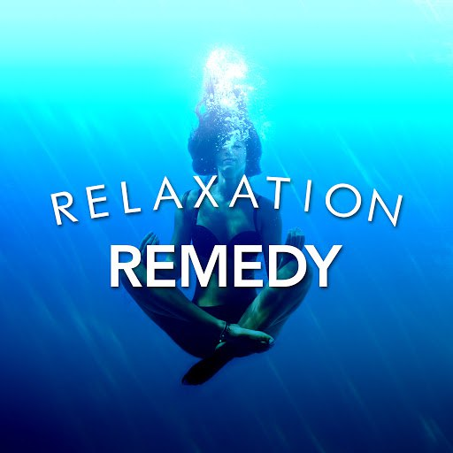 RELAX альбом Relaxation Remedy