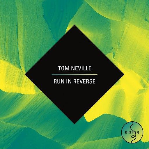 Tom Neville альбом Run In Reverse