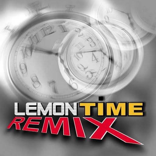 Lemon альбом Time (Remix By Diezz)