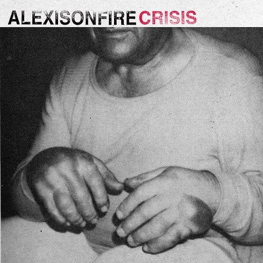 Alexisonfire альбом Crisis