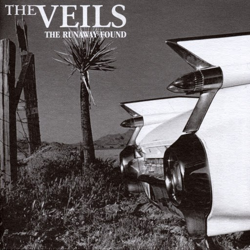 The Veils альбом The Runaway Found