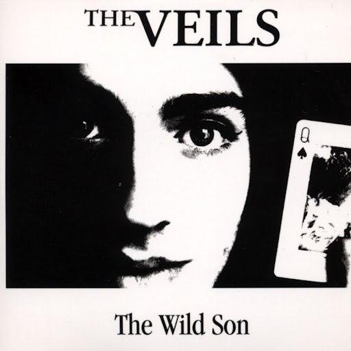 The Veils альбом The Wild Son