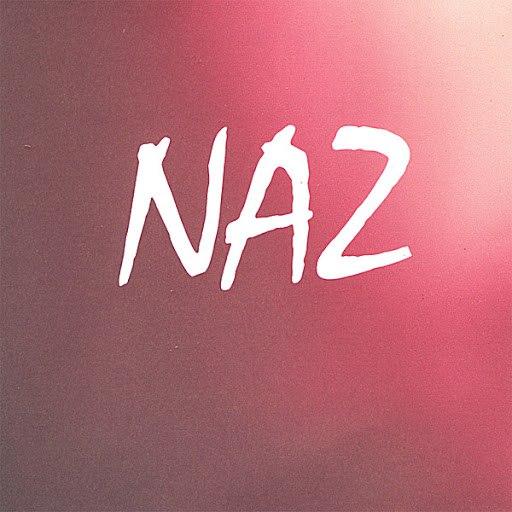 Naz альбом NAZ