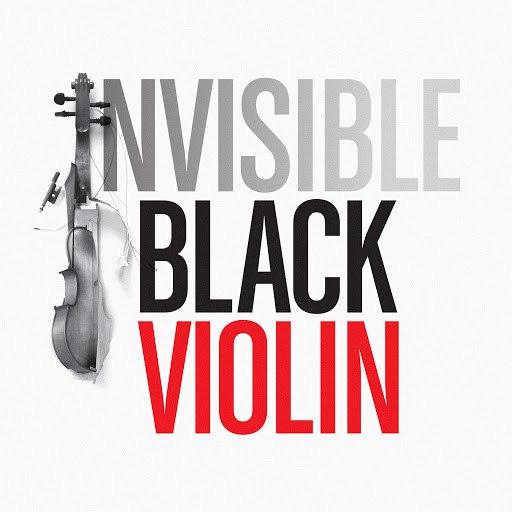 Black Violin альбом Invisible