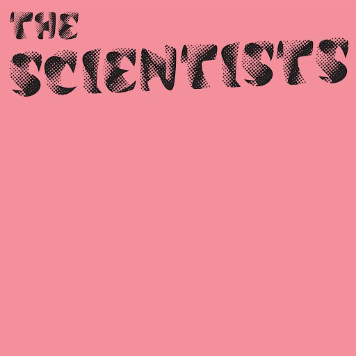The Scientists альбом The Scientists