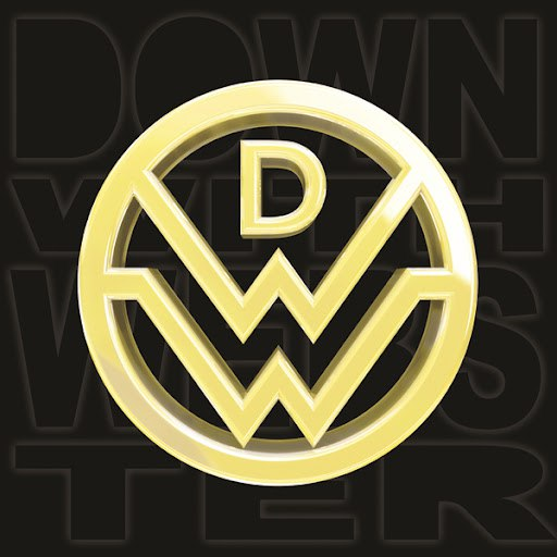 Down With Webster альбом Time To Win Vol. I
