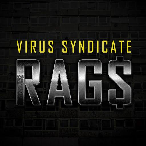 Virus Syndicate альбом Rag$