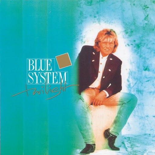 Blue System альбом Twilight