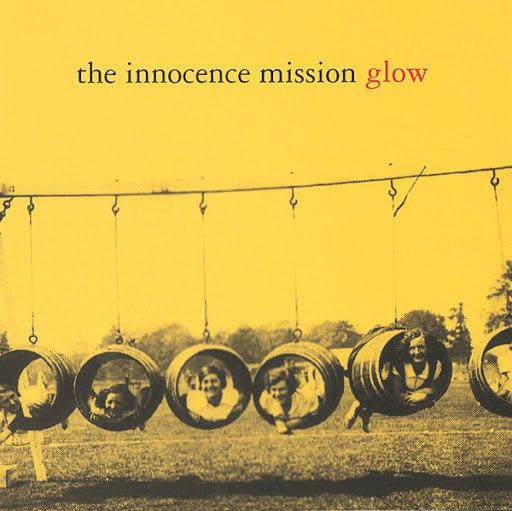 the innocence mission альбом Glow