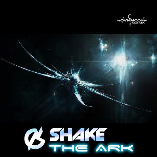 shake альбом The Ark