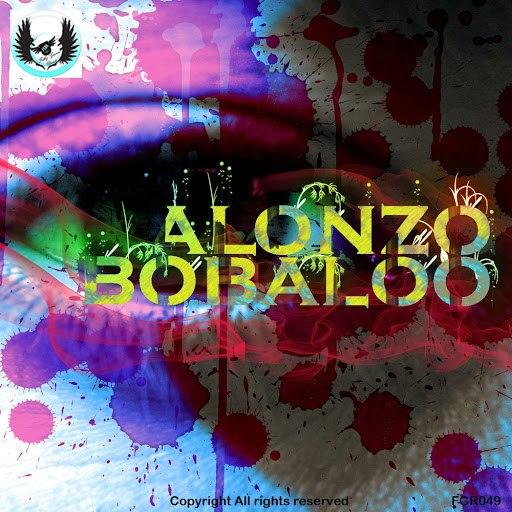 Alonzo альбом Bobaloo