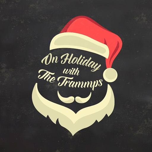 The Trammps альбом On Holliday with