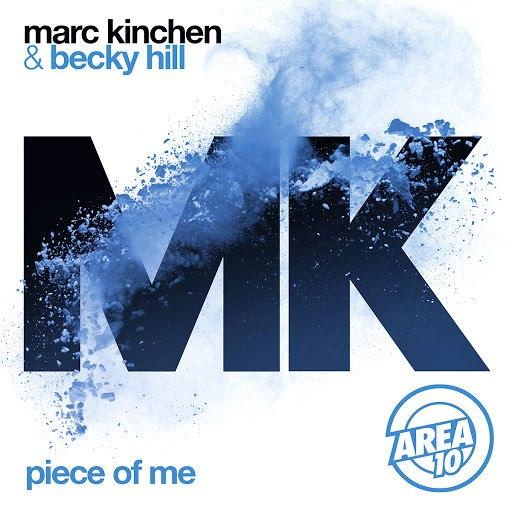 MK альбом Piece of Me