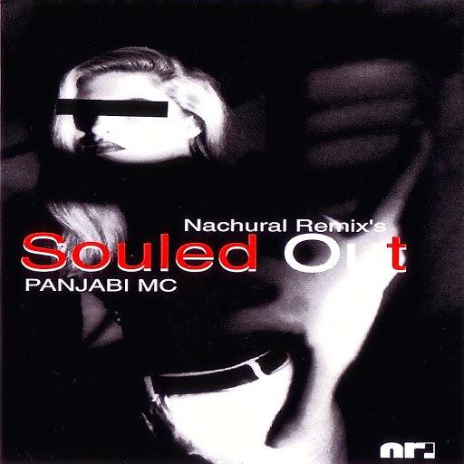 Panjabi Mc альбом Souled Out