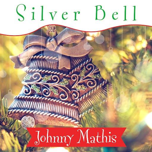 Johnny Mathis альбом Silver Bell