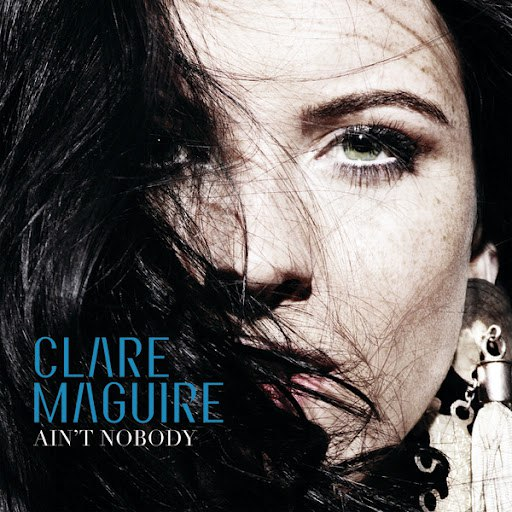 Clare Maguire альбом Ain't Nobody (Breakage's Suck It Up Mix)