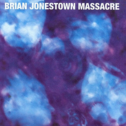 The Brian Jonestown Massacre альбом Methodrone